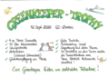 thumbnail of Greenkeeper Turnier