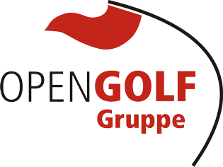 Logo_Open_Golf_Gruppe