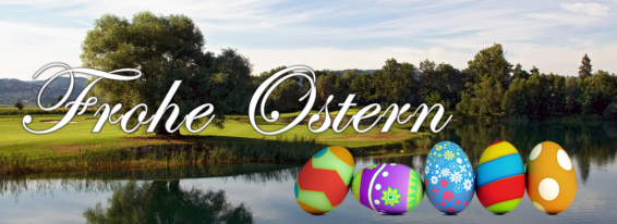 Oster Trainingscamp 2018